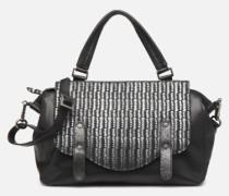 Philomène Handtasche in schwarz