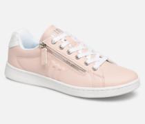 69056 Sneaker in rosa