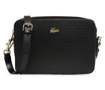 CHANTACO BAG Handtasche in schwarz