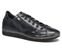Paloma Sneaker in blau