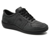Astral Sneaker in schwarz