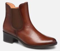 Lora Stiefeletten & Boots in braun