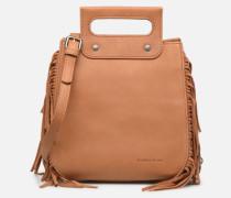 Blair Handtasche in braun