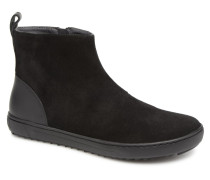 Myra Stiefeletten & Boots in schwarz