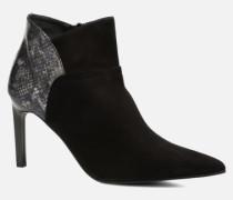 Labrac 732 Stiefeletten & Boots in schwarz