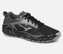 Wave Ibuki GTX 2 Sportschuhe in schwarz