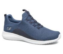Ultra Flex Sportschuhe in blau