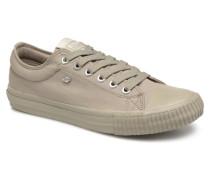 Master lo Sneaker in grau
