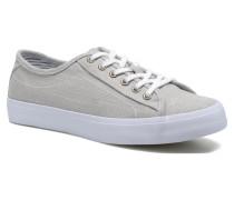 Lining Sneaker in grau