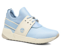 Kiri Up Sneaker in blau