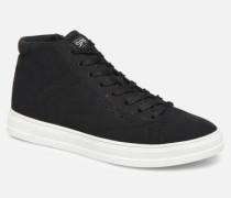 089EK1W027 Sneaker in schwarz
