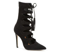Piper Pump Pumps in schwarz
