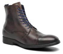 virtuose Stiefeletten & Boots in braun