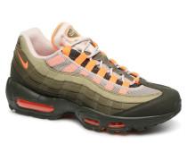 Air Max 95 Og Sneaker in grün