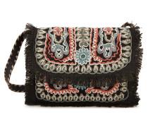 Maliah1Bag Handtasche in schwarz