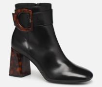 DSEYLAHIGH2 Stiefeletten & Boots in schwarz
