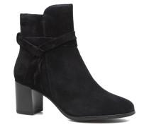 Lottie 4421140 Stiefeletten & Boots in schwarz