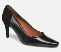 Esquisa Pumps in schwarz