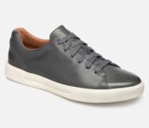 UN COSTA LACE Sneaker in blau