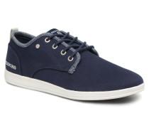 Grenat Sneaker in blau