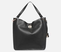 KENTUCKYROMY M Handtasche in schwarz