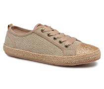 ANELA Sneaker in beige