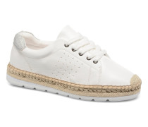 METHUEN 70 Sneaker in weiß
