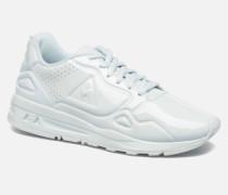 Lcs R900 W Patent Sneaker in blau