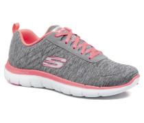 Flex Appeal 2.0 Sneaker in grau