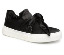 Byardenx 66042 Sneaker in schwarz