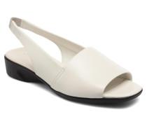 Cush Flow Sandalen in weiß