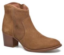 Dakota Stiefeletten & Boots in braun