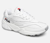 V94M L Low Sneaker in weiß