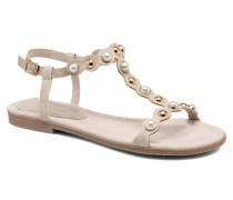 Bosic Sandalen in beige
