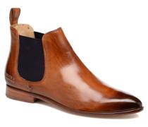 Melvin & Hamilton Jessy 1 Stiefeletten Boots in braun