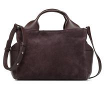 Talara Wish Handtasche in schwarz