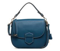 Gien Romy M Handtasche in blau