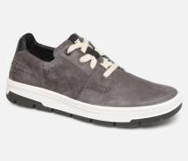 Rialto Sneaker in schwarz