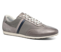 Pontoi Sneaker in grau