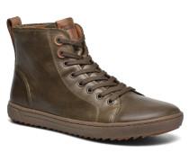 Bartlett Men Sneaker in braun