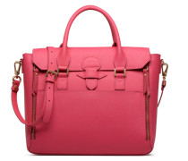 Sofia Handtasche in rosa