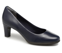 Melora Plain Pump Pumps in blau