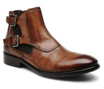 Melvin & Hamilton Malcom 8 Stiefeletten Boots in braun
