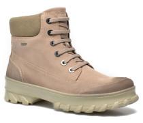 D Yeti B ABX D44U1B Stiefeletten & Boots in beige