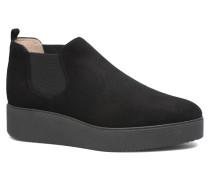 Cadeo Stiefeletten & Boots in schwarz