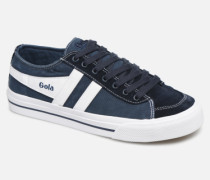 QUOTA II Sneaker in blau