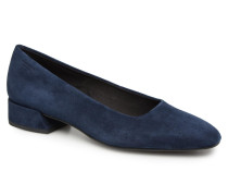 Joyce 4708040 Pumps in blau
