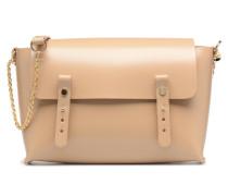ETUDE Handtasche in beige