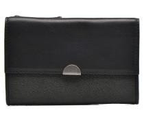Lotti Portemonnaies & Clutches in schwarz