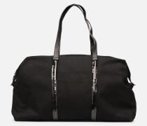 48H Handtasche in schwarz